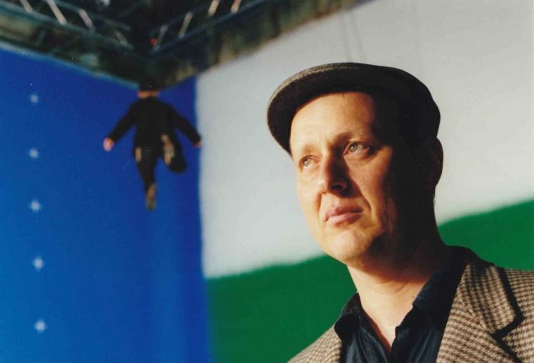 Rudolph Herzog-Thu, 12/30/2010 - 10:10-1